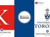 Học sinh Atlantic cập bến thành công Đại học Top 1 Canada và Top 7 Anh Quốc